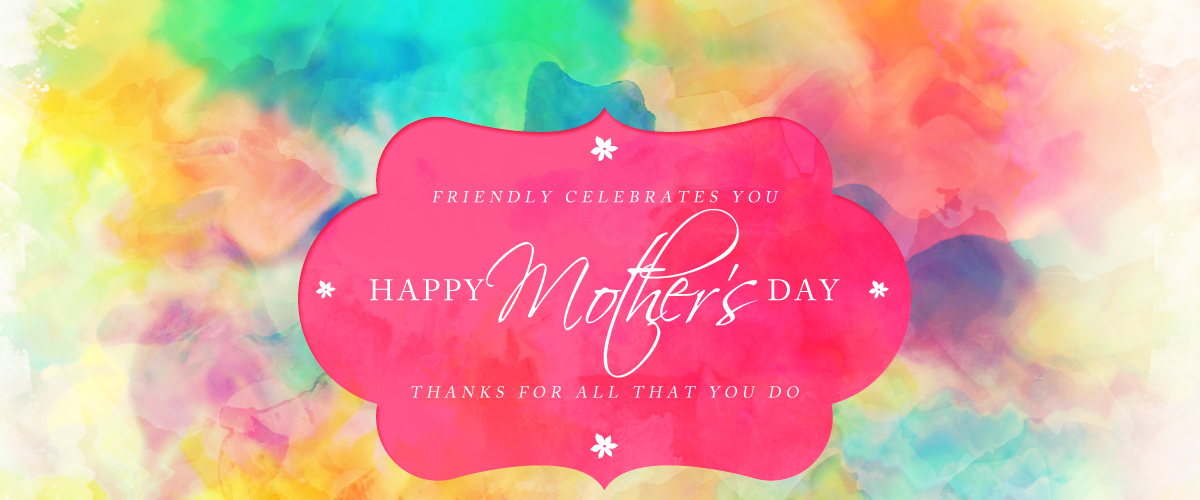 home-banner-mothers-day
