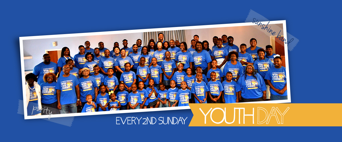 home-banner-youth-day-2015