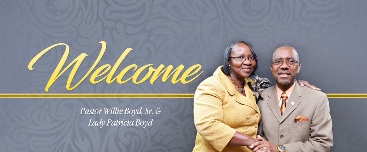 home-banner-welcome-pastor-boyd