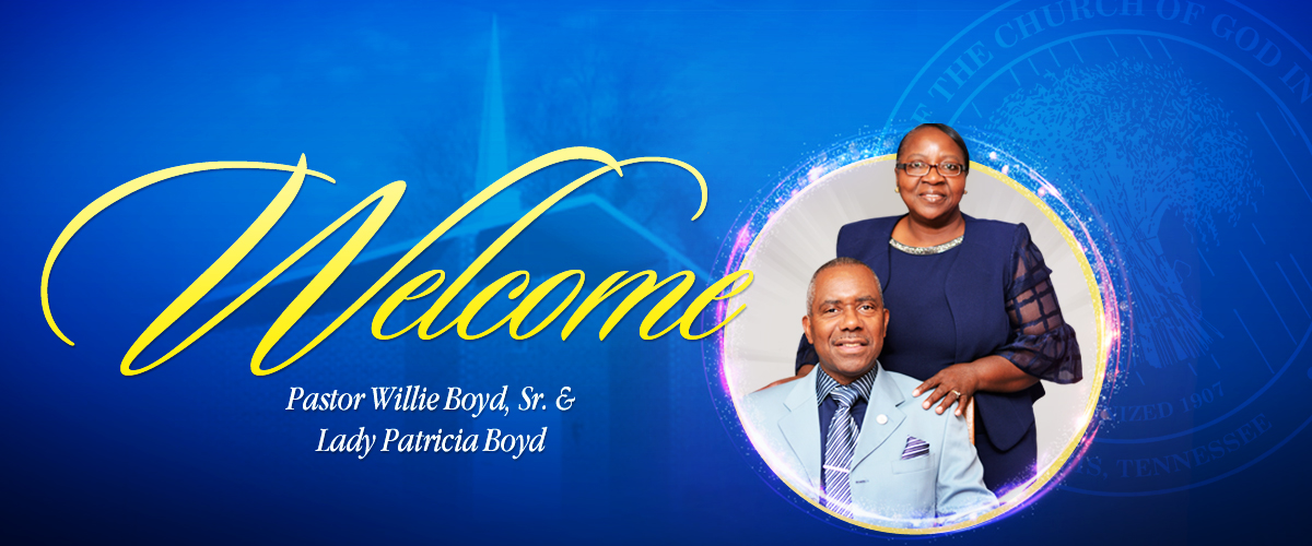 home-banner-welcome-2019
