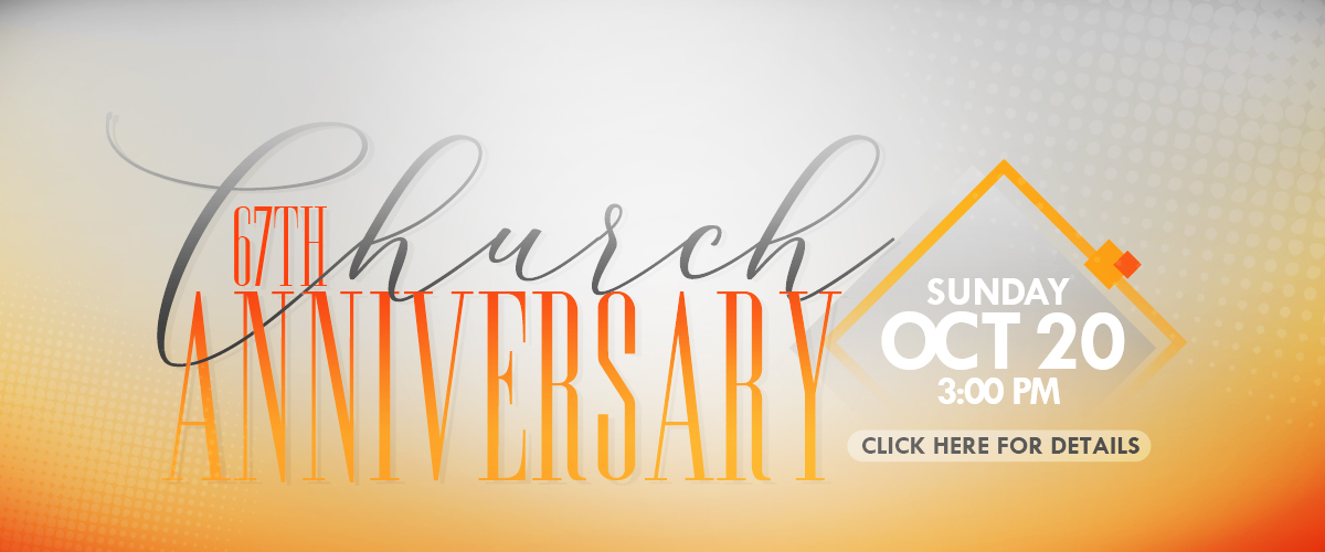 home-banner-67th-church-anniversary
