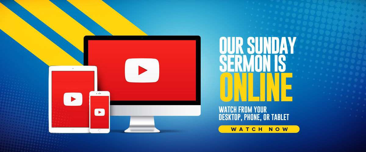 home-banner-watch-sermon-online