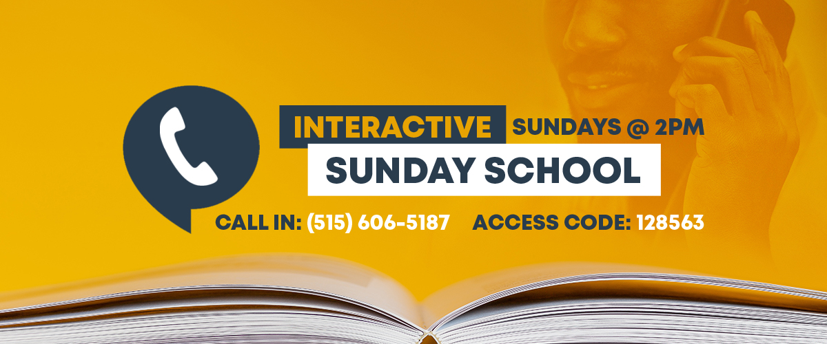 home-banner-2020-interactive-sunday-school