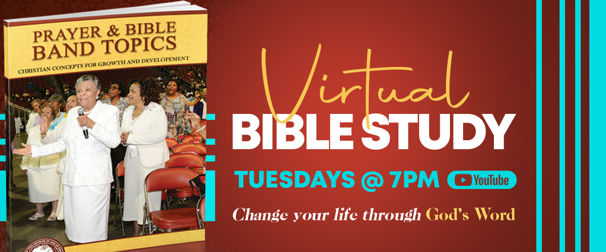 home-banner-2020-bible-study-virtual